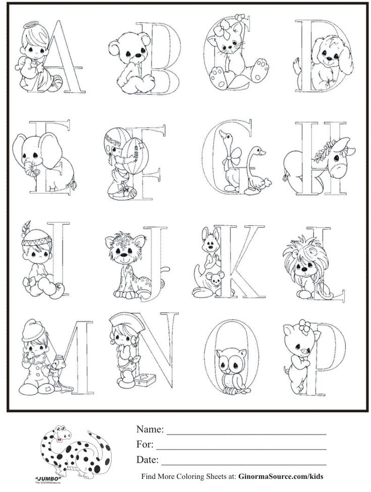 2326 Best Images About Rubber Clear Digi Stamps