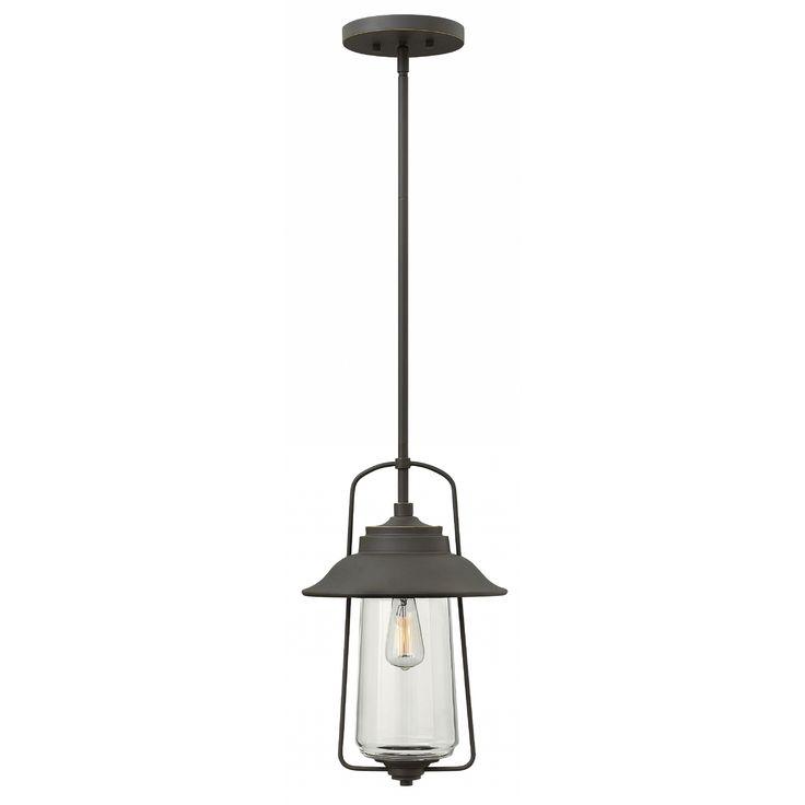 fabulous lighting design house. fabulous lighting design house belden place outdoor lantern by hinkley 2862oz