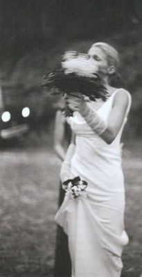 Carolyn Bessette Kennedy Blog: Carolyn's Wedding Pictures Sept. 21 1996