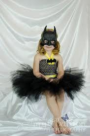 batman tutus - Google Search