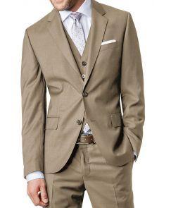 Costume homme pas cher, costumes hommes - Kebello