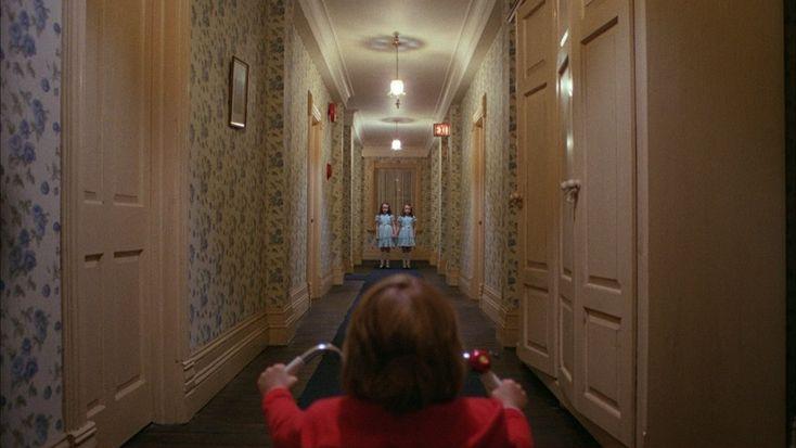 Cinque grandi film tratti dai libri di Stephen King