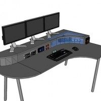 project-kapros-ikea-galant-pc-desk-mod-0