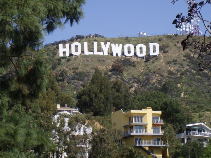 17 Best Images About The Hollywood Hills On Pinterest