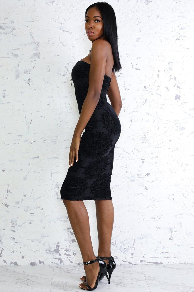 1000  ideas about Black Tube Dress on Pinterest - Icra rating list ...