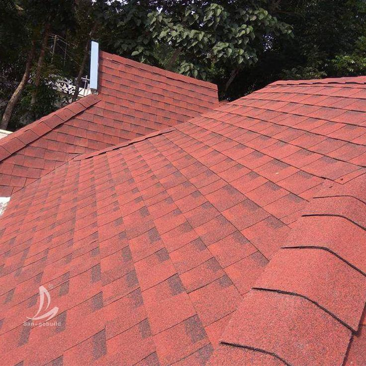 30 yrs high wind architectural shingles; Cheap price best