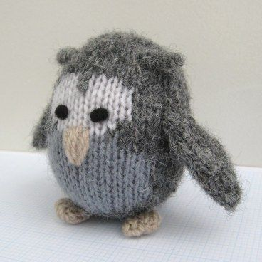156 best images about knitting projects on pinterest