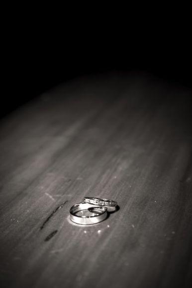 A groom's style preparation checklist  http://divaonline.com.au/a-grooms-style-preparation-checklist/