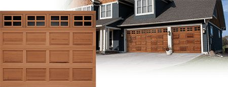 Canadian Garage Door Repair Vancouver. GPS POI, maps and driving directions. Easy to use POI Directory, address and GPS coordinates finder.