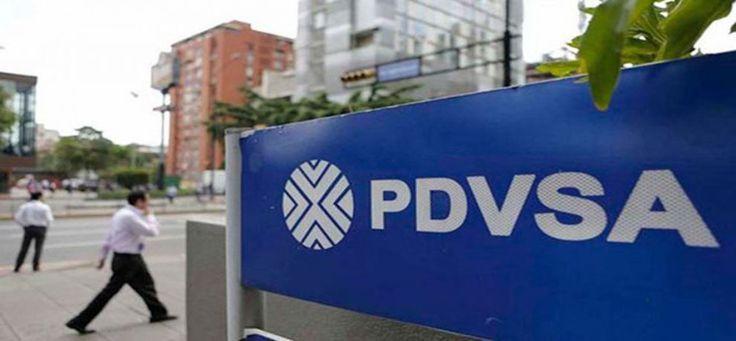 Pdvsa ejercerá acciones legales en Portugal por presunto desvío de fondos En los próximos días, la estatal informará acerca de otras acciones penales y civiles interpuestas ante órganos internacionales