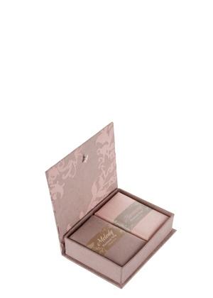 Melody and Harmony Soap Gift Box