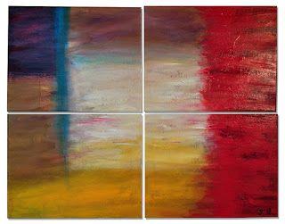 Abstract #7, Acrylic on Canvas  #visualarts #painting #joshnammpaints #paintings #painters #abstract #abstractart #abstractpainting #acrylicpainting