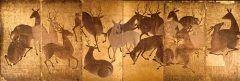 入れ替え制なんですね  東京国立博物館 特別展春日大社千年の至宝  平成館 特別展示室   2017年1月17日火  2017年3月12日日  会期中一部作品および場面の展示替を行います 主な展示替    前期展示1月17日(火)2月12日(日)    後期展示2月14日(火)3月12日(日)  くわしくはこちらhttp://ift.tt/2jzNhms
