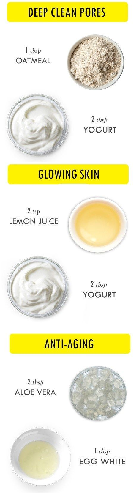 For this normal peel off veil, you will require: 1 Egg white 1 tsp Lemon juice Tissue Beat the egg white blend while including 1 tsp. of lemon juice. Blend until it is very much mixed. Utilize a face brush and apply the veil everywhere all over staying away from the eyes and mouth region.…