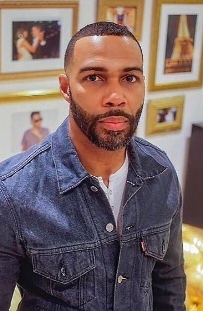 """hardwick guys 1811k likes, 3,633 comments - omari hardwick (@omarihardwickofficial) on instagram: """"this is hard to drop when when i think about the young ebony colored men whose bodies dropped this""""."""