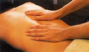 This article explains Ayurvedic Panchakarma Treatment and its various benefits as a preventive and curative ayurvedic method.