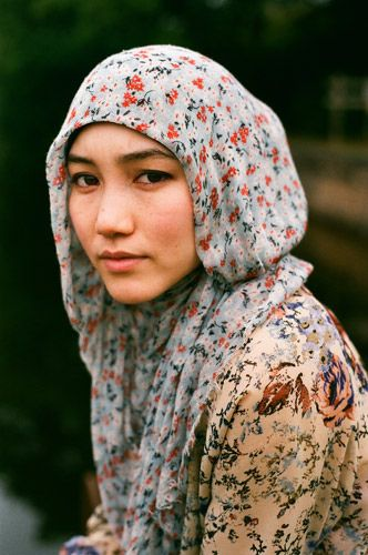 Hana Tajima - Nathan Blaker by no guts no glory exeter, via Flickr