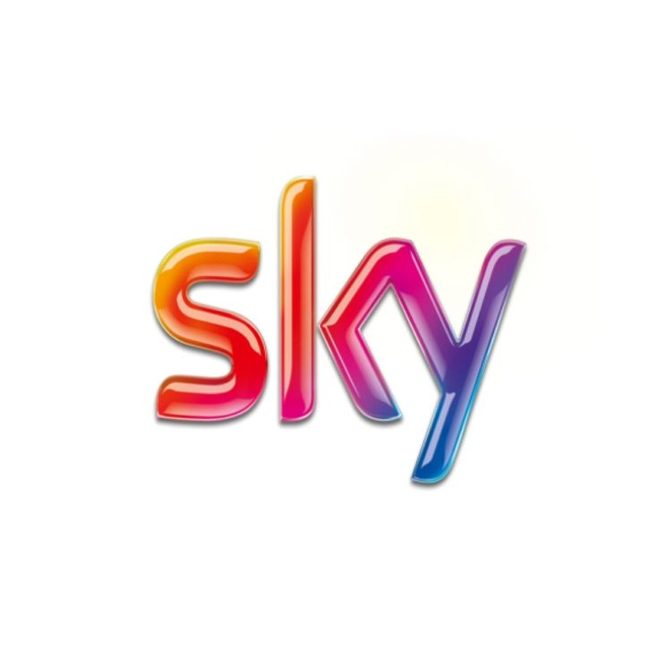Sky has manly different channels including things like living, Atlantic, sky1, sky2 and others, this means they have a chance to make each one different and target many different people. For example sky Atlantic covers American shows mainly quirky cool ones which makes it very popular. I do really like this channel and I am planing to do a movie channel and shy has several yet there boring so I'll have to look at others.