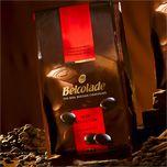 Belcolade Chocolate Discs - 1 lb Bags