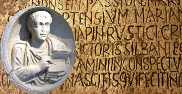 Acta Diurna: The Telegraph of Ancient Rome, Bringing You All the Latest Gladiator Combat News