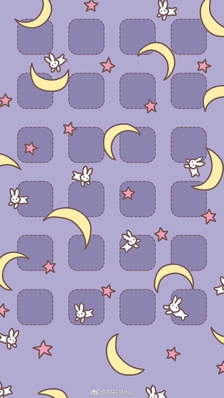 Kawaii Sailor Moon Iphone Wallpaper Ipcwallpapers In 2020 Iphone Wallpaper Kawaii Iphone Wallpaper Iphone Wallpaper Illustration