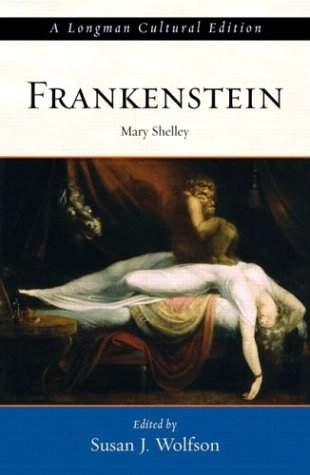 the benevolence of frankesteins monster essay Frankenstein- society and alienation topics: isolation and alienation in the novel frankenstein essayphysical and the monster in frankenstein does not suit society primarily because of his appearance.