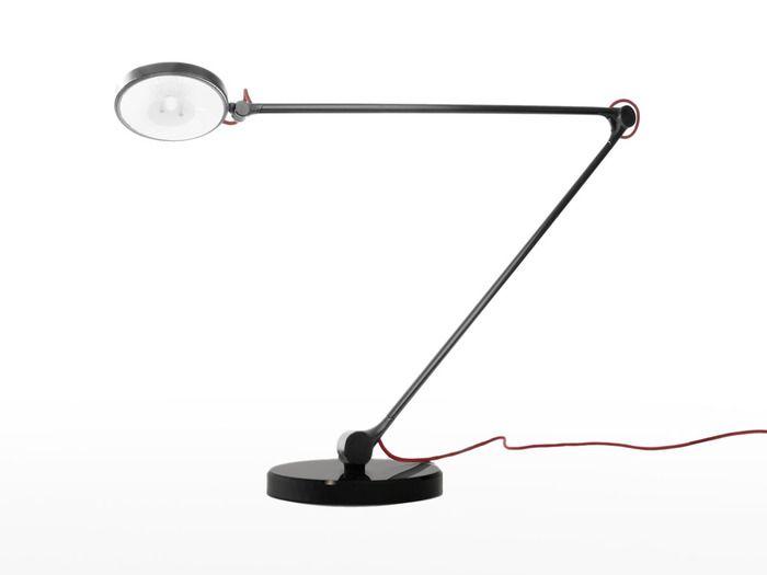 Harvey LED Task Lamp: Remodelista