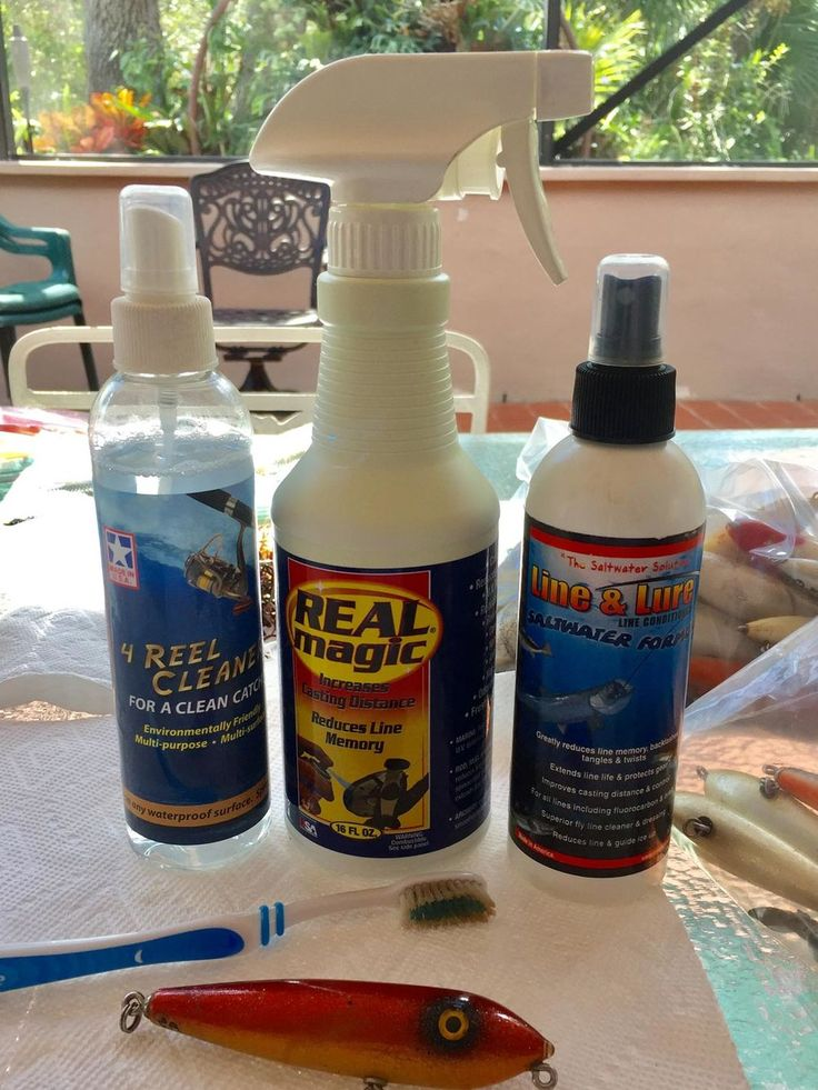 25 best ideas about lure making supplies on pinterest for Fish cleaning kit