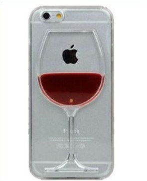 Red Wine Cup Liquid Transparent Case Cover For Apple iPhone 4 4S 5C 5 – Stack A Deal https://stack-a-deal.myshopify.com/collections/hot-sale-items/products/copy-of-hot-sale-red-wine-cup-liquid-transparent-case-cover-for-apple-iphone-4-4s-5c-5-5s-6-6s-6-plus-all-models-phone-cases-back-covers