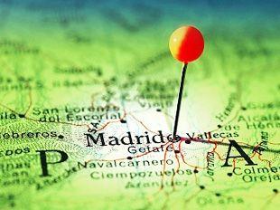"Studiu privind ""Afirmarea identitatii si integrarea socio-culturala a emigrantilor conationali pentru munca in zonele metropolitane din Spania si Italia"" - See more at: http://sociologia-azi.ro/2013/10/15/studiu-privind-afirmarea-identitatii-si-integrarea-socio-culturala-a-emigrantilor-conationali-pentru-munca-in-zonele-metropolitane-din-spania-si-italia/#sthash.jhQveWFM.dpuf"