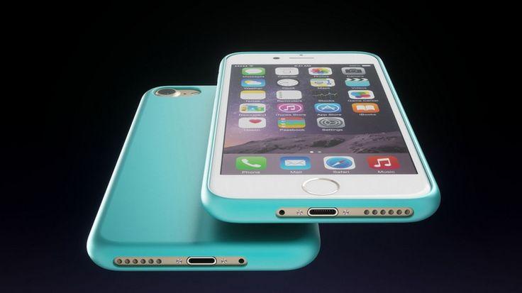 Ünlü bir aksesuar markasının iPhone 7 ve iPhone 7 Plus için kılıf satışını başlatmış olması medyada büyük bir yankı uyandırdı. Bu kılıflar sayesinde telefonların da muhtemel tasarımları ortaya çıkmış oldu. İşte iPhone 7 kılıfları ile gelen ipuçları! Tüm dünyanın büyük bir merakla beklediği iPhone 7 ve iPhone 7 Plus modelleri, görünüşe göre Eylül ayına kadar …