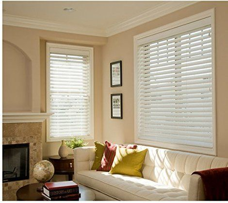 Best Craftsman Blinds And Shades Ideas On Pinterest - Craftsman window treatments