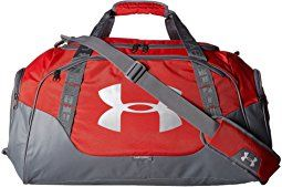 New Under Armour UA Undeniable Duffel 3.0 MD online. Perfect on the ARTINO COLLECTION Handbags from top store. Sku njto73074wksb19821