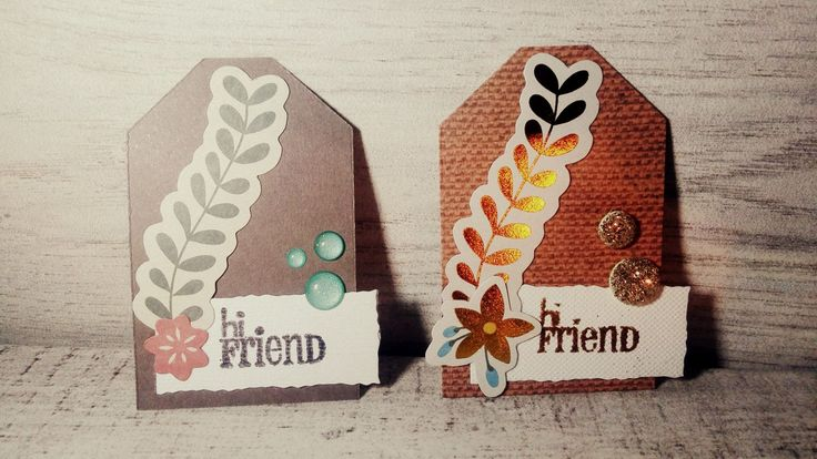 tags for friends