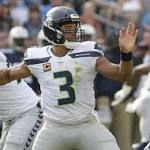 Indianapolis Colts vs. Seattle Seahawks RECAP score and stats http://ift.tt/2wtXdUY
