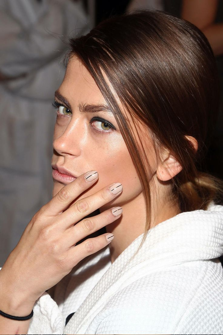 new nail polish trends spring 2014. be prepared to read these summary about the spring 2014 nail trends seen at new york fashion week. they\u0027re look fabulous. in some art designs polish