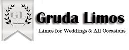 Ladies Nigh We are a Gruda Limos. Here we are  given a finest service in USA. There are various service wedding limo rental service, rental,corporate limo service, Ladies Night Outs Limo Rental . are you making a party more fun-loving and luxury in a attractive price please contact ust Outs Limo Rental,