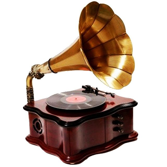 The 25 Best Victrola Record Player Ideas On Pinterest