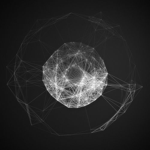 OTAKU GANGSTA / Sacred Geometry <3