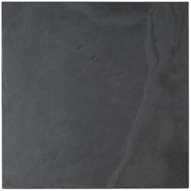 Black Brushed - Urban Slate - Wall & Floor Tiles | Fired Earth