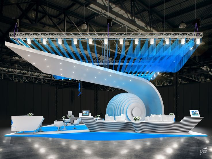 Exhibition Stand Futuristic : Best i fuar stand images on pinterest exhibition