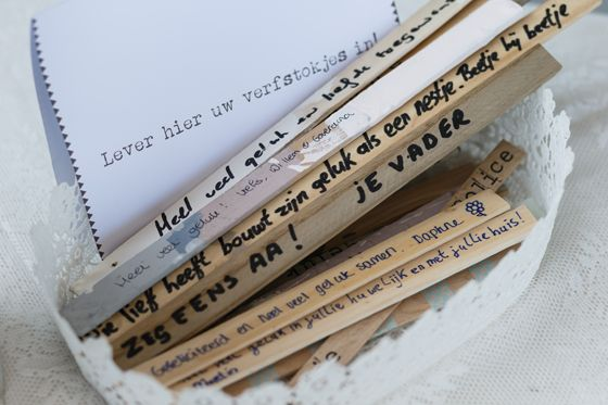 Fotocredit: Astrid Termaat Fotografie (http://www.astrid-fotografie.nl/) - Pinterested @ http://wedspiration.com.