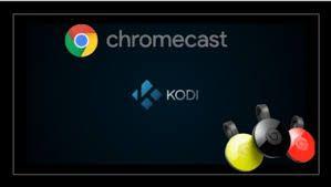 Image result for chromecast