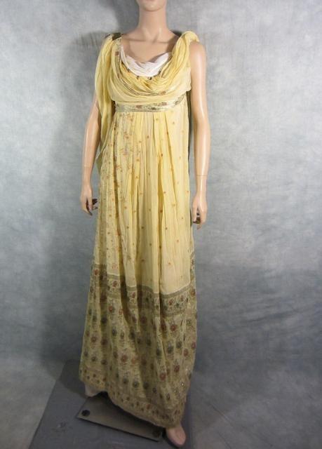 Женский костюм в культуре древнего рима фото