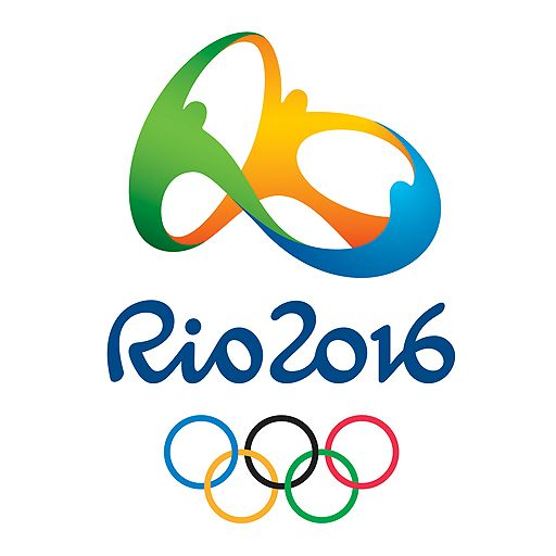 visit Rio 2016....omg...by this time I will be done with my first year of teaching.