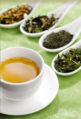 FAQs about Triple Leaf Tea~ How, When and What to Drink
