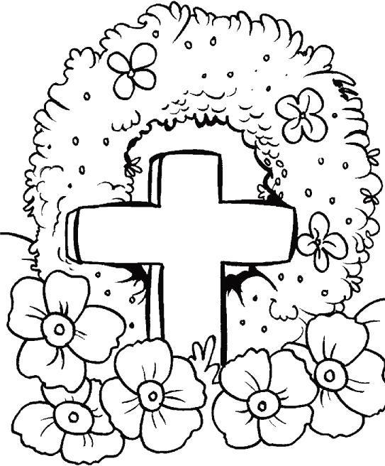 always held an event memorial day coloring pages remembrance day coloring pages kidsdrawing
