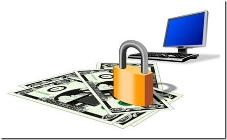 Safe Online Banking and secure online transactions is expectation of the people Know the Unique Secure Online Banking Tips to Project Your Account Always