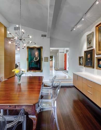Best detroit home design awards images on