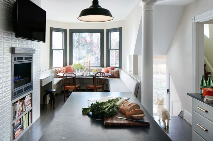 17 Best Ideas About Casual Living Rooms On Pinterest